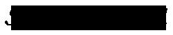 sydney social 101 logo